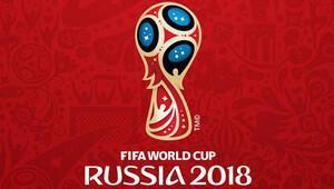 Dünya Kupası'nın otel fiyatları belirlendi