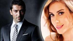 Kenan İmirzalıoğlu 14 Şubat'ta Sinem Kobal'ı istemeye gitti!