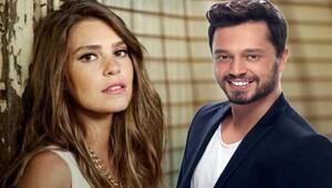 O Ses Türkiye'de başlayan aşkı Murat Boz itiraf etti!