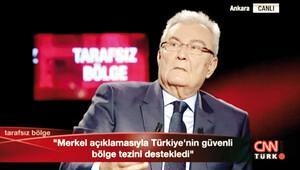 Deniz Baykal: Kılıçdaroğlu artık geride kalmalı