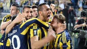 Spor yazarları Fenerbahçe-Lokomotiv Moskova maçı için ne dedi?