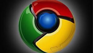 Chrome'da CTRL tuşunu kullanmanın 3 yolu