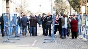 Soma davasında madencilerden şok ifadeler