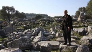 Sadece Türkiye'de olabilecek bir kamulaştırma öyküsü