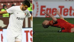 İzmir futbolunun utanç haftası