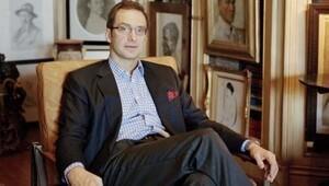 Koç Holding Yönetim Kurulu Başkanı Ömer M. Koç kimdir?