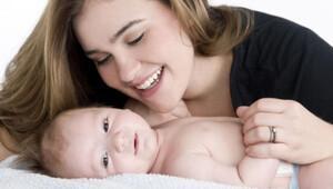 Genç anne olmak ya da olmamak