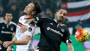 Spor yazarları Beşiktaş-Gençlerbirliği maçı için ne dedi?