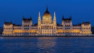 İlk kez gidecekler için Budapeşte