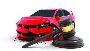 Trafik sigortasında yaşanan kaosun sonuna gelindi
