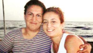 AİHM'den 2 mahkûmiyet: Selma'yı koruyamadınız