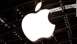 Apple Music'ten öğrenciler için üyelik fırsatı