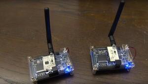 10.000 kat az güç kullanan Wi-Fi geliyor
