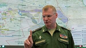 Suriye'de ateşkes için anlaşan ABD ile Rusya arasında ilk ayrılık