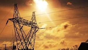 İstanbul'da Pazar günü elektrik kesilecek