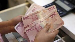 Sıkışan ve borcu artan sektörler Maliye'den adım bekliyor