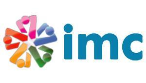 Savcılıktan Türksat'a: İMC TV'yi atın