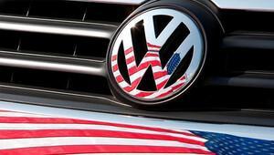 ABD'de mahkeme VW'ye 1 ay süre tanıdı