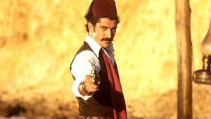 Ünlü oyuncu Osmanlı Akıncısı hazırlıklarına başladı!