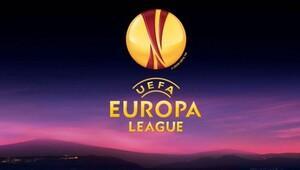 UEFA Avrupa Ligi son 16 turu eşleşmeleri belli oldu!