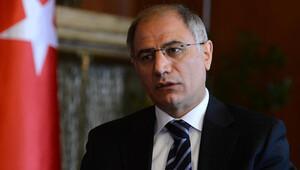 İçişleri Bakanı Ala: İki ayda 18 canlı bomba saldırısını önledik