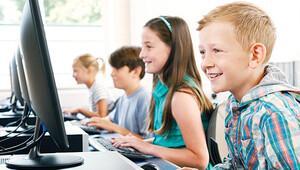 İngiltere ve ABD'de kodlama eğitimi