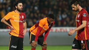 Spor yazarları Gaziantepspor-Galatasaray maçı için ne dedi?