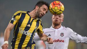 Spor yazarları Fenerbahçe-Beşiktaş derbisi için ne dedi?