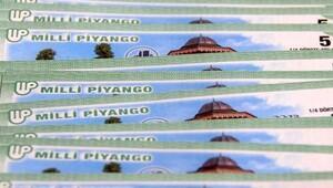 29 Şubat Milli Piyango çekiliş sonuçları sıralı tam liste!