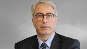 Murat Yetkin: Suriye'de zinciri kıracak zayıf halka