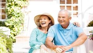 Uzun yaşamanın 10 kuralı