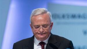 Volkswagen skandalında yeni gelişme: CEO bir yıl önce mail aldı