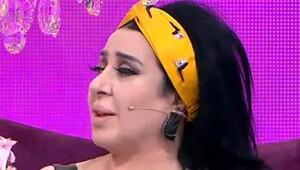 Nur Yerlitaş makyajsız fotoğrafını paylaştı!