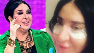 Nur Yerlitaş'ın makyajsız fotoğrafı şaşırttı