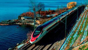 Alstom, tüm raylı sistem çözümlerini görücüye çıkarttı