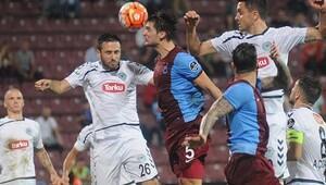Torku Konyaspor - Trabzonspor maçı ne zaman, saat kaçta, hangi kanalda?