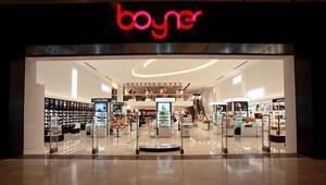 Boyner 20 yıl sonra borsadan çıkıyor