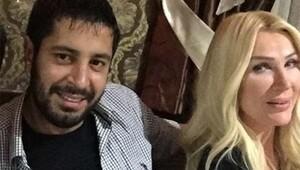 Seda Sayan'ın sevgilisi Erkan Çelik hakkında bomba iddia