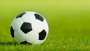 Spor Toto Süper Lig'de 25. hafta maçları!