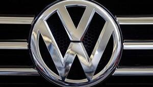 Alman savcıdan Volkswagen açıklaması