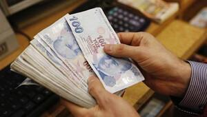 Emekliye gelir vergisi kesintisi yapılmayacak