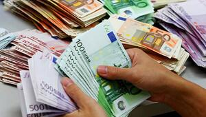 Güney Kıbrıs IMF ile anlaşmasını feshetti