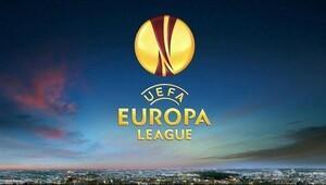Fenerbahçe – Braga maçı ne zaman, saat kaçta hangi kanalda?