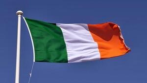 İrlanda, Çin ve Hindistan'ı büyümede geçti