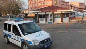 9 ilde eş zamanlı 'Paralel Yapı' operasyonu: 28 gözaltı