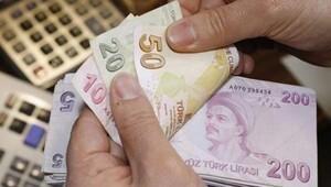Vergi kaçakçılarına ağır ceza