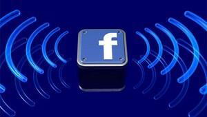 Facebook Lite 100 milyon aktif kullanıcıya ulaştı