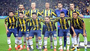 Fenerbahçe'nin Avrupa Ligi şampiyonluğuna verilen oran
