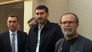 İşadamı Karaman'a Cumhurbaşkanı'na hakaretten hapis cezası