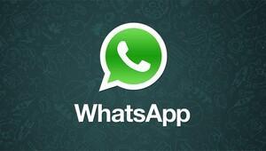 Android'de WhatsApp tehlikesi
